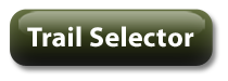 trail-selector-button